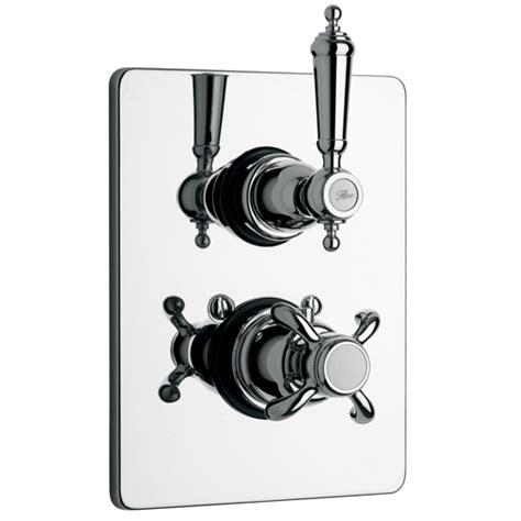 rubinetto termostatico doccia rubinetti doccia termostatici incasso bagno italiano