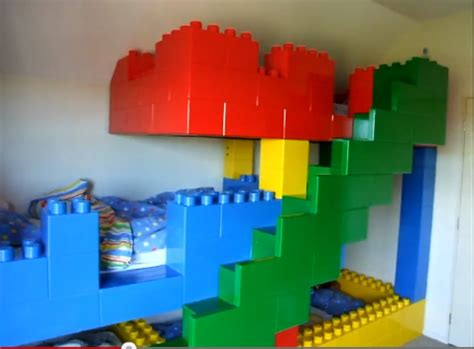 lego bed papakura furniture door refinishers