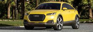Q4 Audi Audi Q4 Suv Coupe Price Specs And Release Date Carwow
