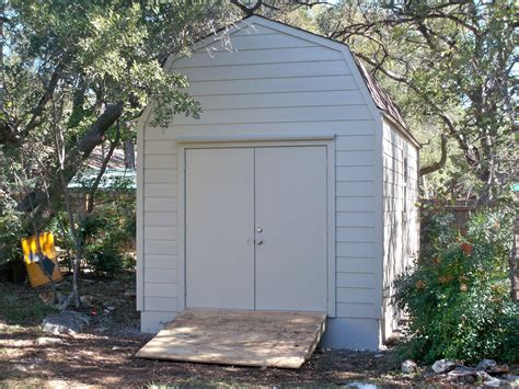 Shed And More by Barnstyle Storage Shed 2 Sheds And Moresheds And More