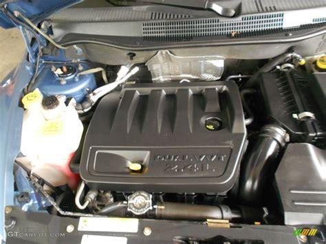 2007 dodge caliber engine light codes dodge caliber engine code 2017 autos post