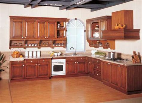 american kitchen cabinets china american style kitchen cabinets china kitchen