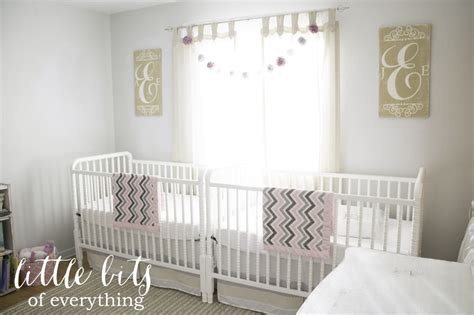 baby room ideas twins boy girl home attractive readers favorite bright and neutral twin nursery