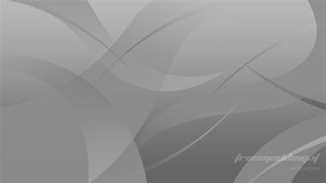 grey quality wallpaper full hd for tentacles wallpaper abstract gray version by