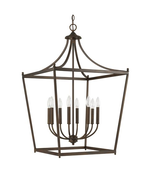 capital lighting 4033bb stanton 3 capital lighting stanton 22 inch foyer pendant