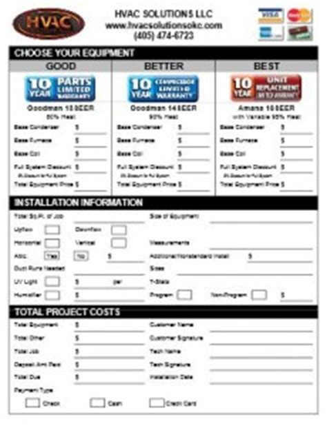 Graphic Design Graphic Design Request Form Word Template