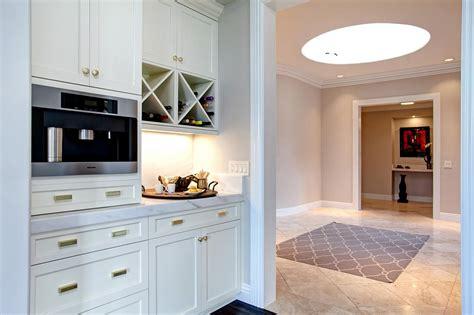 wine rack kitchen cabinet white photo page hgtv