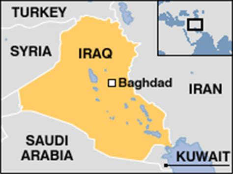 middle east map iraq news middle east blasts hit baghdad football