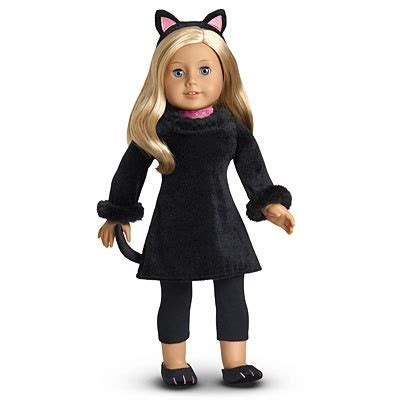 black doll costume 18 best images about diy costumes for dolls for american