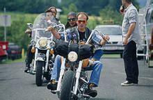 Die Motorrad Cops Wiki by Wolfgang Fierek Wikipedia