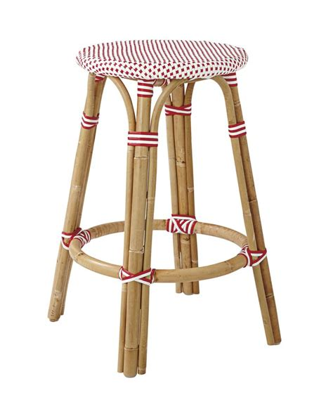 Riviera Backless Counter Stool by Riviera Backless Stoolsriviera Backless Counter Stool