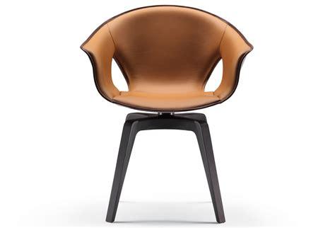 sedie poltrona frau di poltrona frau sedie poltroncine