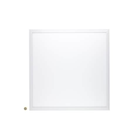 Spot Led Orientable 5200 by Panneau Led 600x600 High Lumens Lifud Panneau Led 60x60