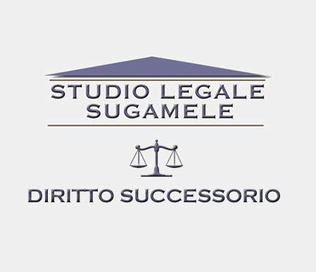 dispensa dalla collazione diritto successorio successioni eredit 224 e testamento