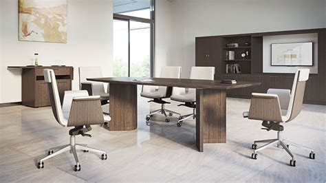 conference tables ofs