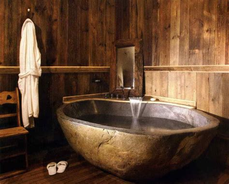 bathroom best rustic bathroom decor ideas style 40 exceptional rustic bathroom designs filled with