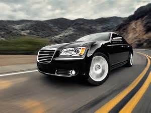 Chrysler 2012 Cars Chrysler 300 2012 Car Picture 01 Of 28 Diesel