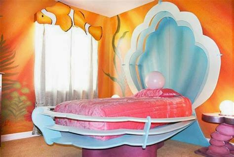 kids bedroom accessories kids bedroom accessories enchanting mermaid beds for