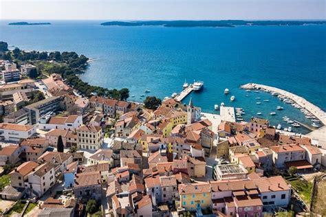 appartamenti istria croazia appartamenti e alloggi privati fasana croazia
