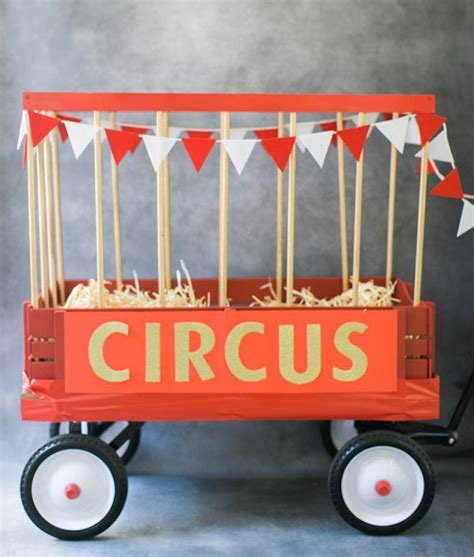 diy carnival themed decorations best 25 circus decorations ideas on