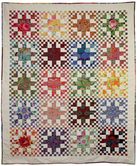 quilt pattern fat quarter quilt pattern rainbow checks fat quarter friendly pdf