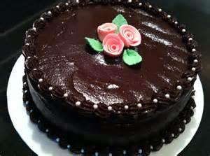 kuchen verzieren schokolade ideas of cake decorating with chocolate ganache trendy