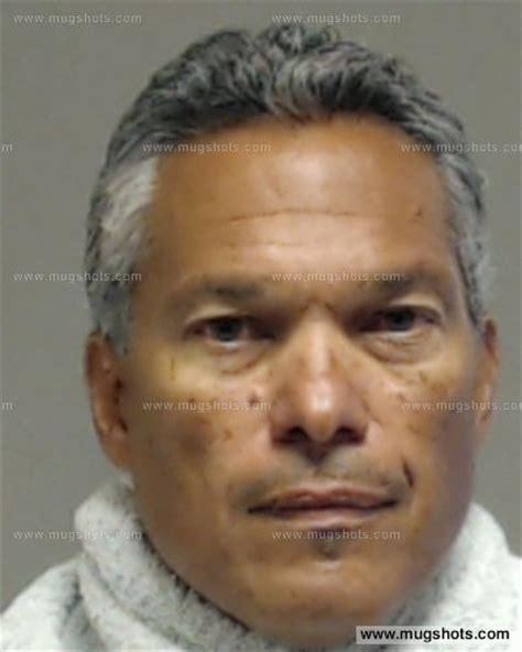 Collin County Arrest Records Mugshots Christopher Anthony Zaal Mugshot Christopher Anthony Zaal Arrest Collin County Tx