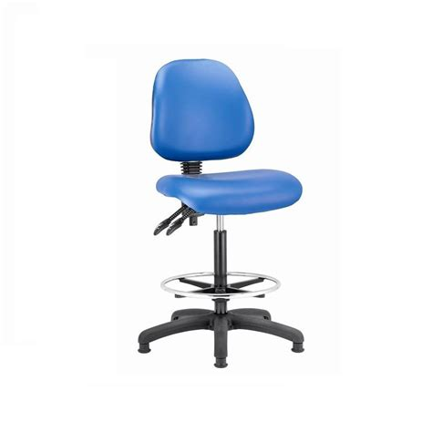 Laboratory Chairs vinyl laboratory chairs