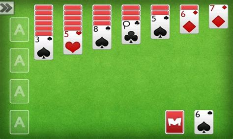 solitaire for android magma solitaire for android free