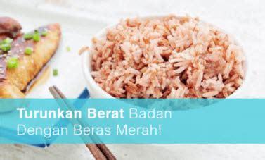 Beras Organik Untuk Diet Beras Merah manfaat beras merah yang sangat baik untuk diet