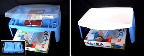 Meja Lipat Plastik Anak meja belajar lipat