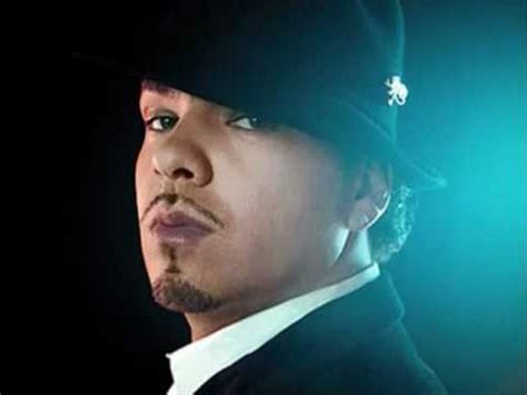 Lifted Shifted Higher Than The Ceiling by Suga Suga Bass Boosted Baby Bash Ft Frankie J