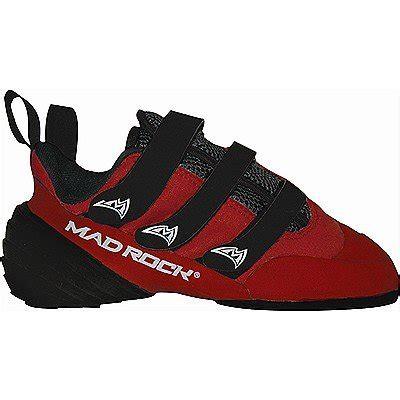 high heeled bowling shoes high heeled bowling shoes 28 images high heel bowling