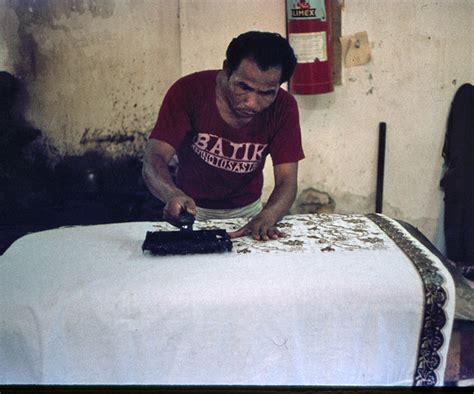 Baju Batik Pamella Etnic gallery past batik pictures to pin on