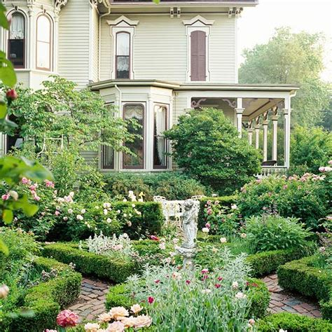 28 Beautiful Small Front Yard Garden Design Ideas Style Small Front Garden Ideas Pictures