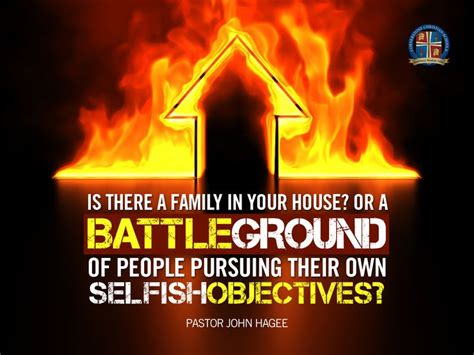 john hagee house 53 best images about cornerstone christian schools on pinterest enrollment in the