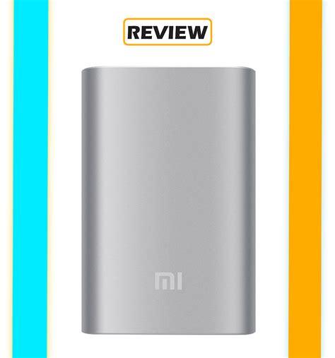 Best Seller Power Bank Slim Karakter 10 000mah Konektor Iphone review xiaomi 10 000mah power bank charger harbor