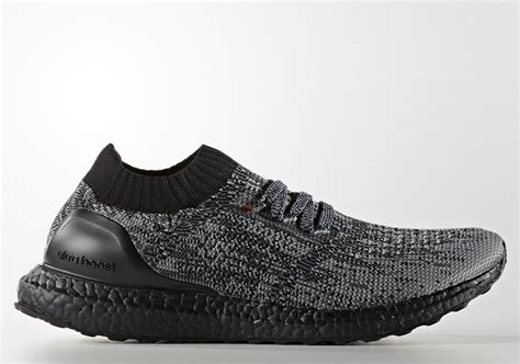 Adiddas Ultrabost Uncaged adidas ultra boost uncaged colored boost justfreshkicks