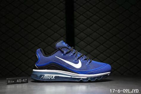 Nike Airmax 9 0 For cheap nike air max 2018 s running shoes nike shoes for