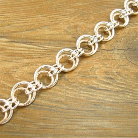 jump ring bracelet ideas best 25 jump ring jewelry ideas on diy