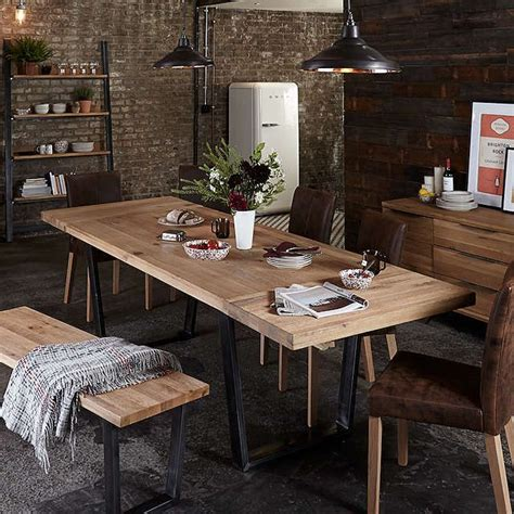 1000 ideas about dining table on 8