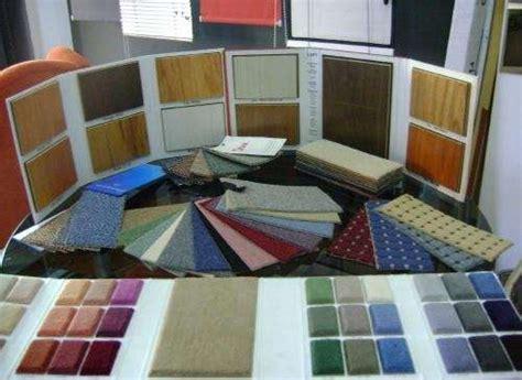 alfombras venta materiales de construccion  la reparacion