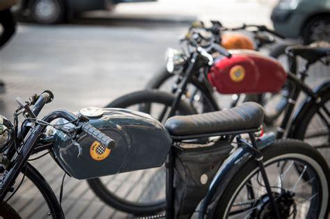 Home Design Modern 2015 oto cycles bcn 187 racer