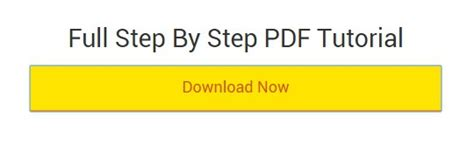 yii tutorial step by step pdf desmond ong s license my success review crap or real deal