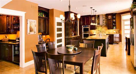 comfort homes ltd comfort home builders ltd home