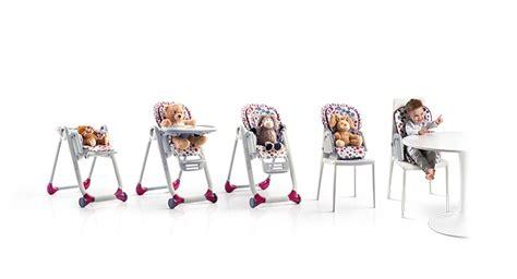 seggioloni pappa da sedia seggiolone chicco polly progres5 pappa sito ufficiale