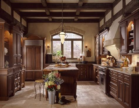 classic kitchen design ideas 25 wonderful kitchen design ideas digsdigs