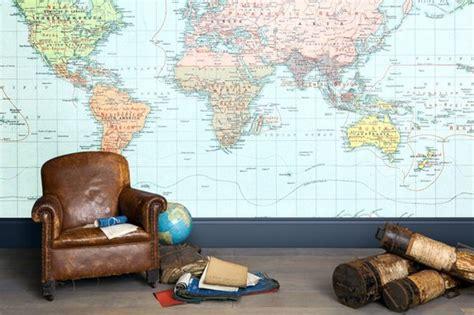 armchair tourist armchair photo explorers club sun city arizona the