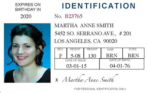 id card eldqxasienw sle of identification cards