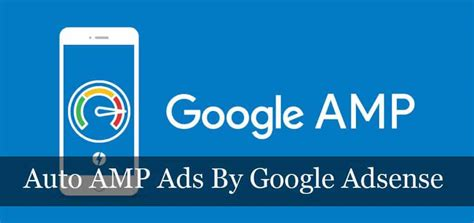 adsense lab how to add enable amp auto ads by adsense labs in